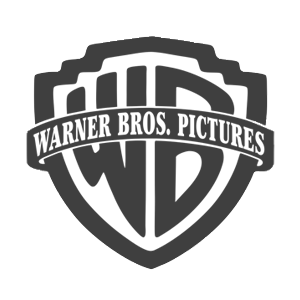 Warner-Bros-Pictures.png
