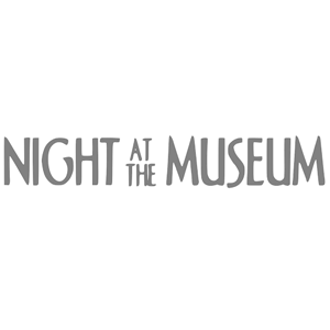 Night-at-the-Museum.png