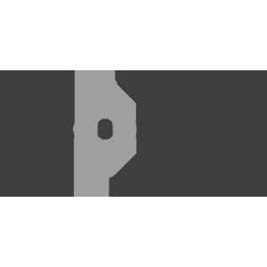 X-Files.png