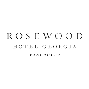 Rosewood.png