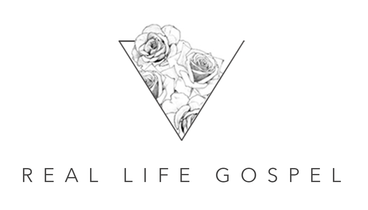 Real Life Gospel Logo - Long Form.png