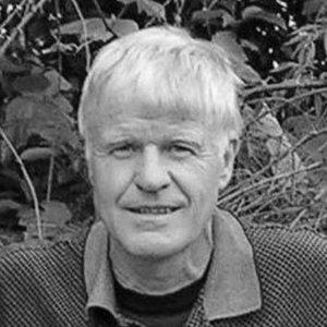 Bill Franzke