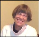 "Marilyn Escher - escherm@worldventure.netAlthough ""officially"" retired, Marilyn continues her Bible translation work in Senegal, now as an International Resource Specialist with WorldVenture."