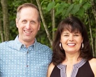 Rick & Lisa Kellum - rick.kellum@cru.orglisa.kellum@cru.orgThe Kellums serve under Cru in Seattle, Washington, reaching out to international students and scholars through Bridges.
