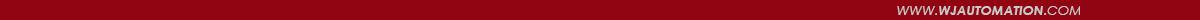 cintillo.jpg