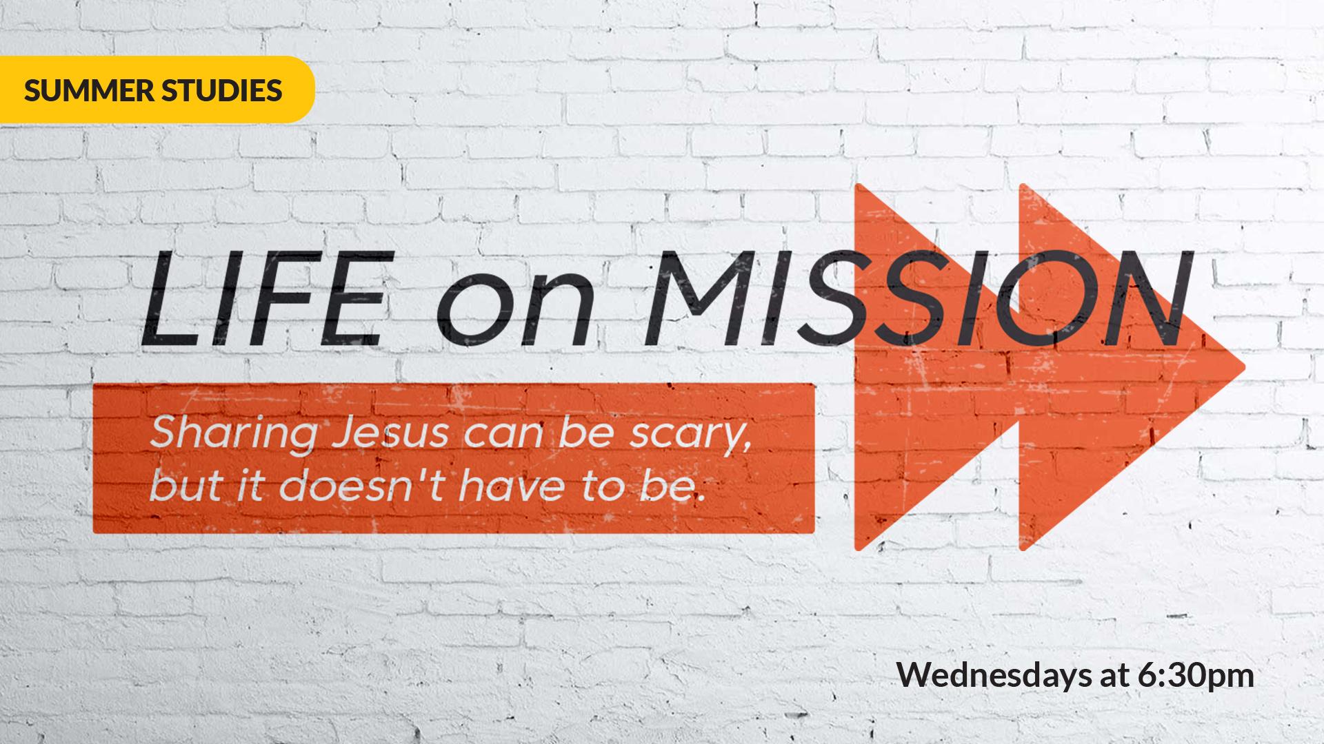 Life-on-Mission.jpg