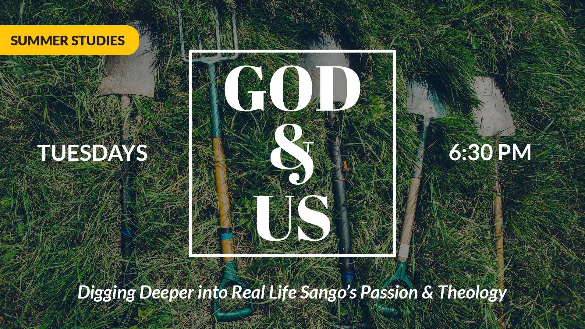 God-and-Us.jpg