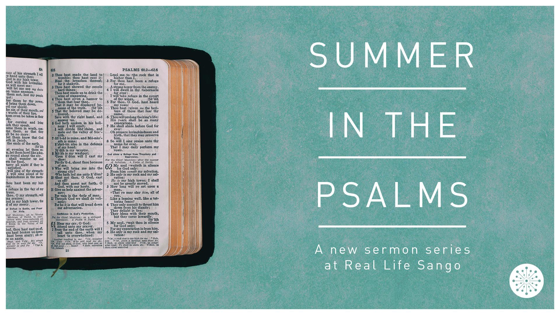 Summer-in-the-Psalms---Screen.jpg