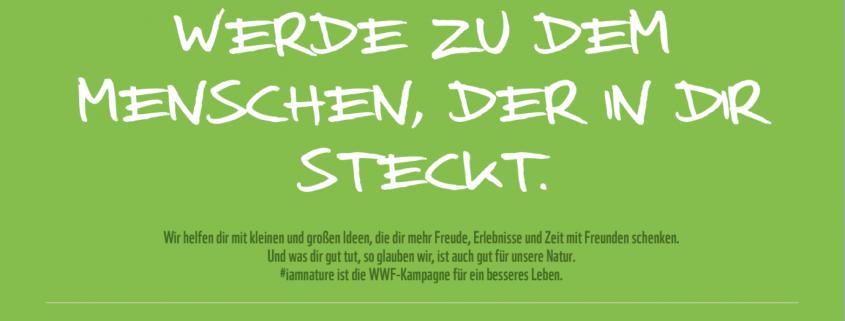 WWF-Gamification-II-845x321.png