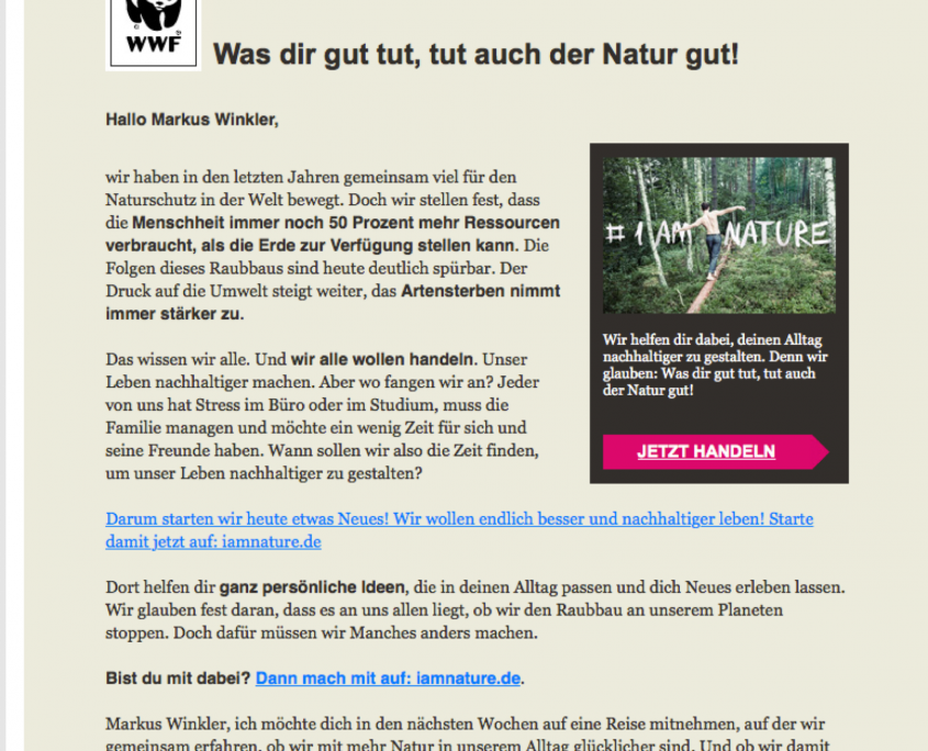 WWF-Newsletter-845x684.png