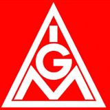 IGM.png
