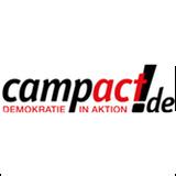 Campact.png