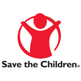 Save The Children.png