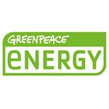 Greenpeace Energy.png