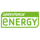 Greenpeace Energy.png