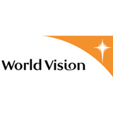 World Vision.png