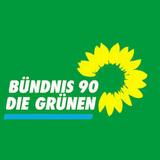 Grüne.png