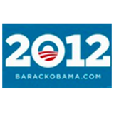 Obama 2012.png