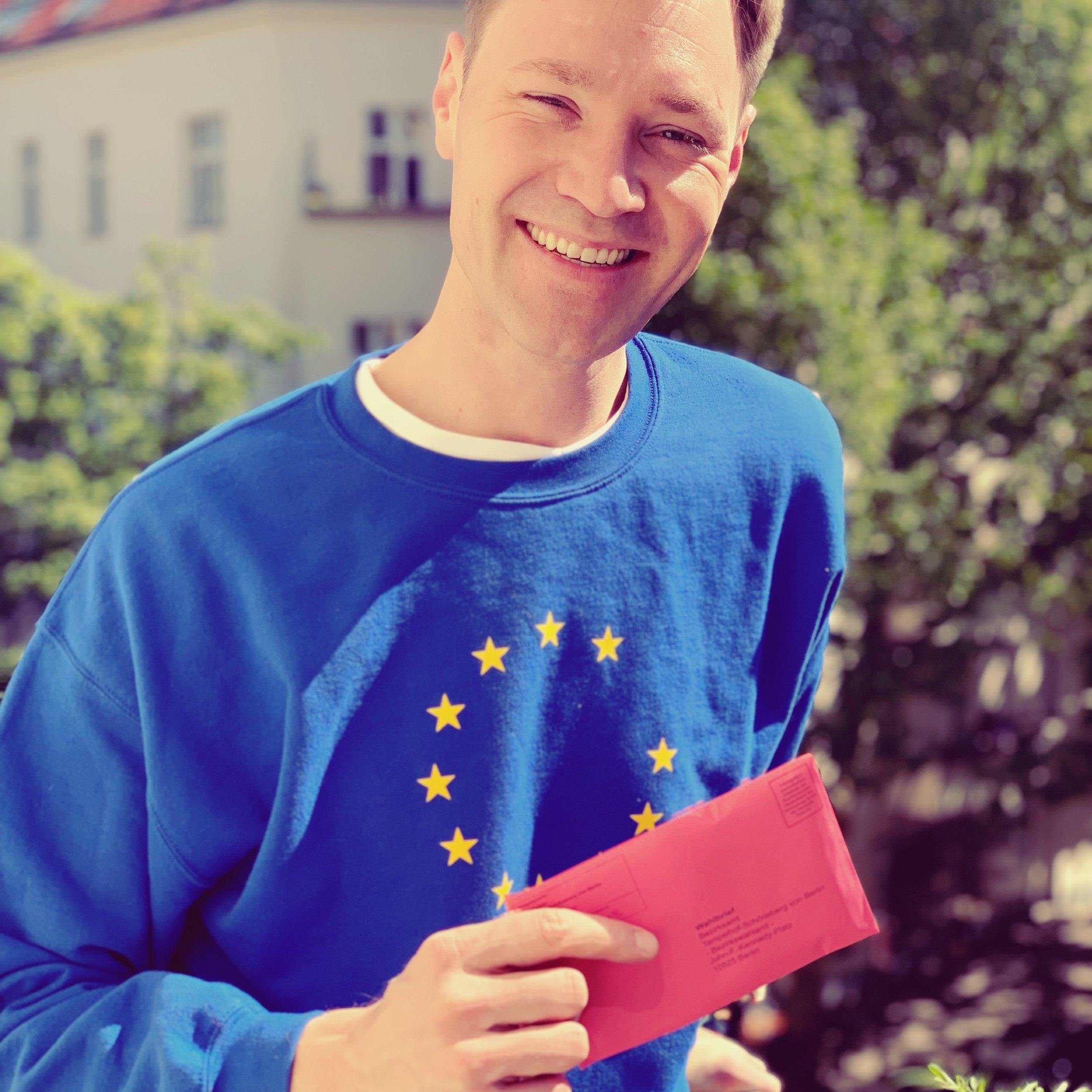 Operation Götterfunken EU Kampagne.jpg