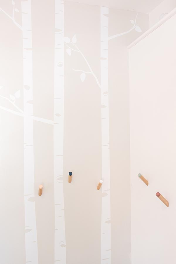 Ivory+TreeHouse_Freebird-4.jpg