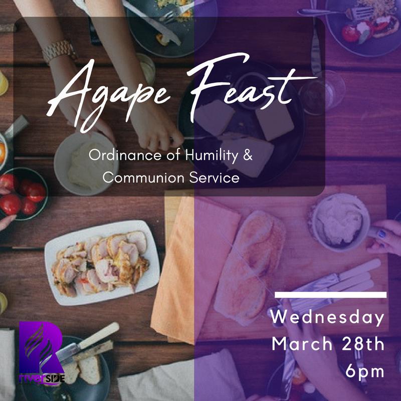 Agape Feast.png