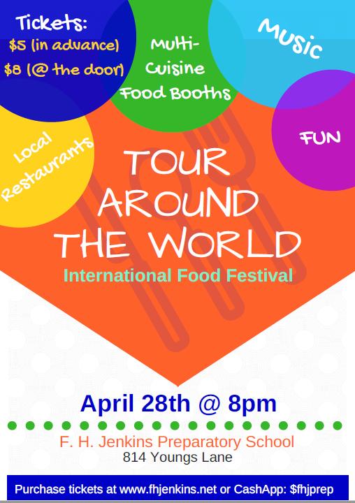 International Food Fest.png