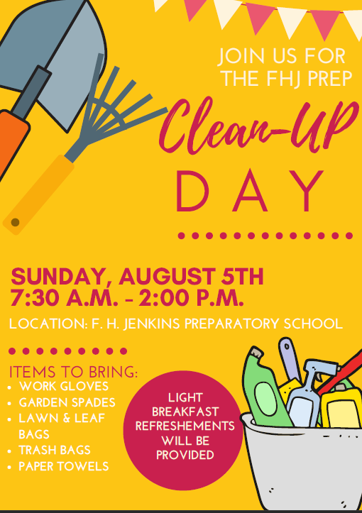 2018-07-20 14_54_20-Clean-Up Day.pdf - Adobe Acrobat Reader DC.png