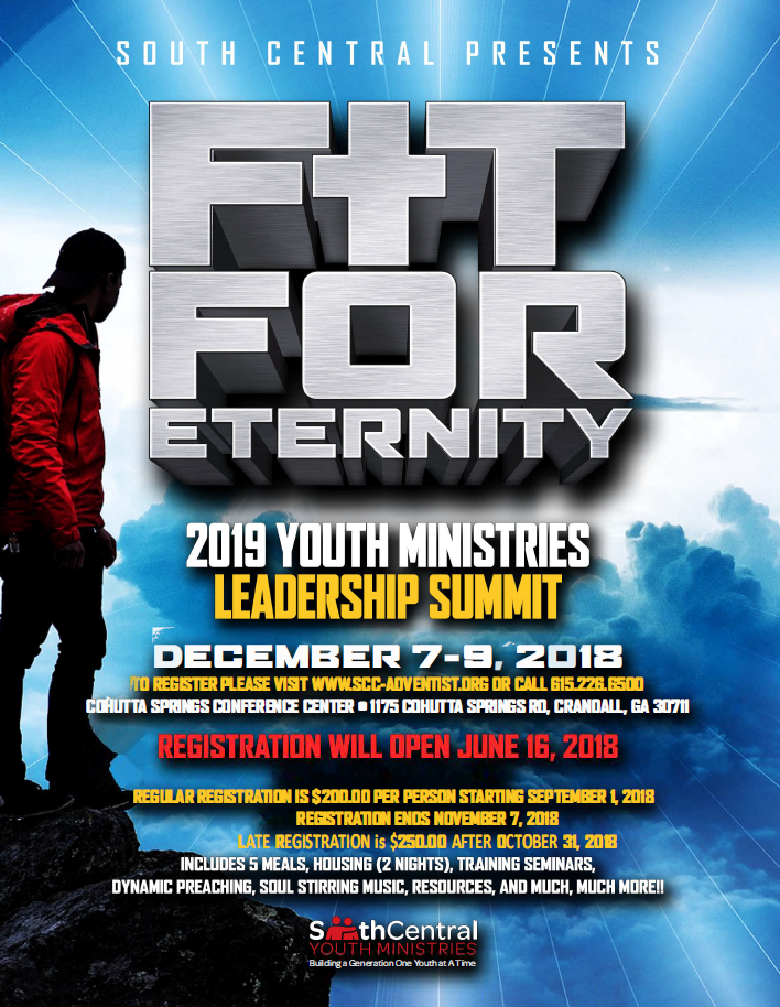 Leadership Summit Flyer.png