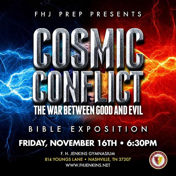 Cosmic Conflict.jpg