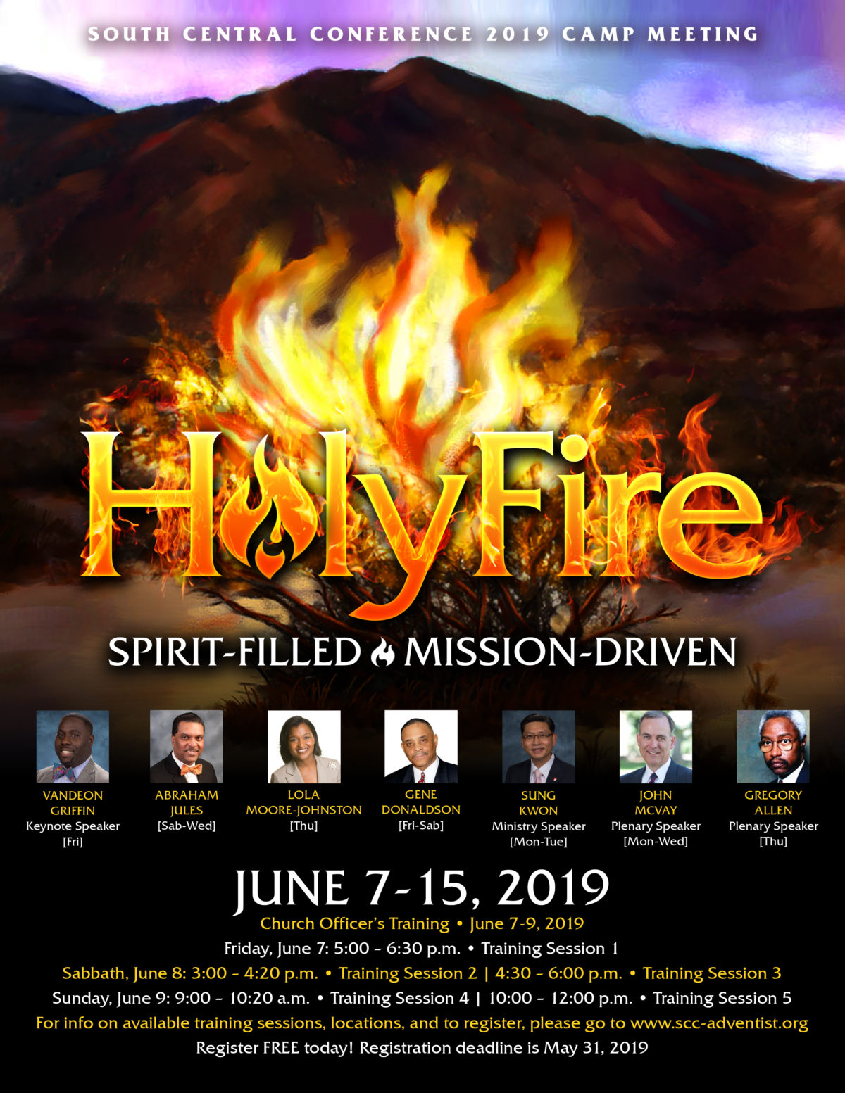 Holy-Fire-w-speakers-Flyer-1200x1553.jpg