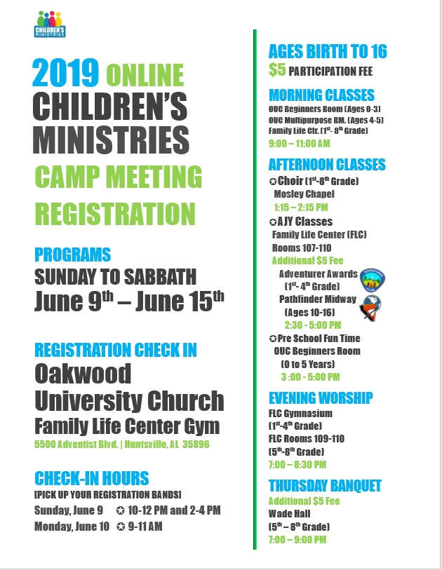 Children's Ministry Registration Information.jpg