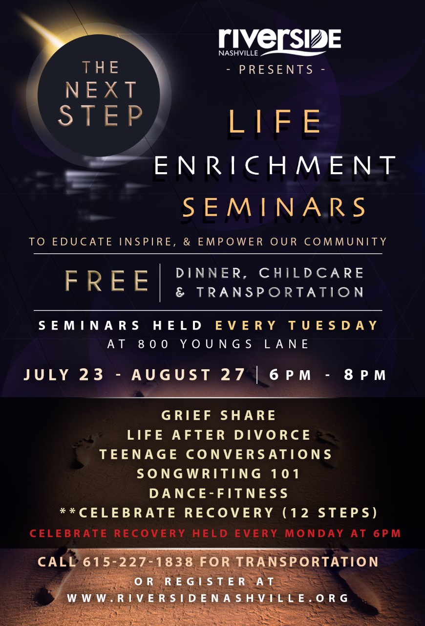 The Next Step - Life Enrichment Seminars.jpg