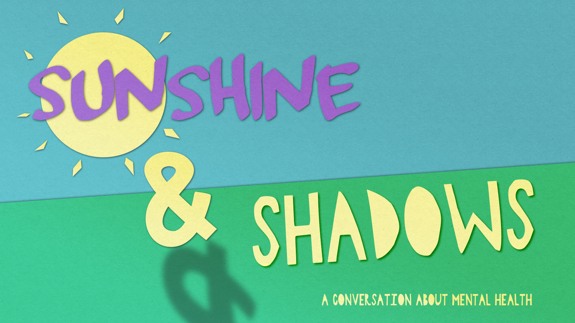 Sunshine&Shadows+Title+16x9.png