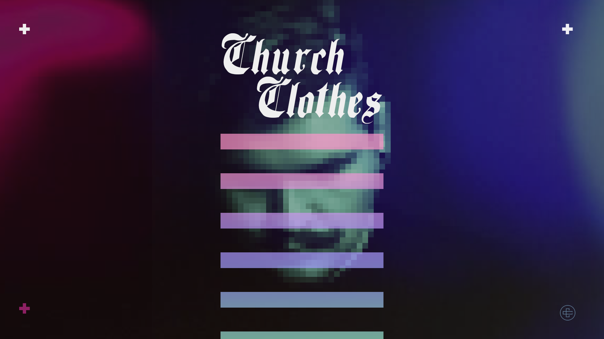 ChurchClothes+TitleSlide.png