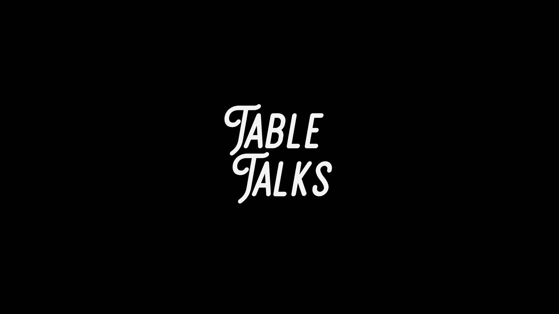 TableTalks_BlackBG.png