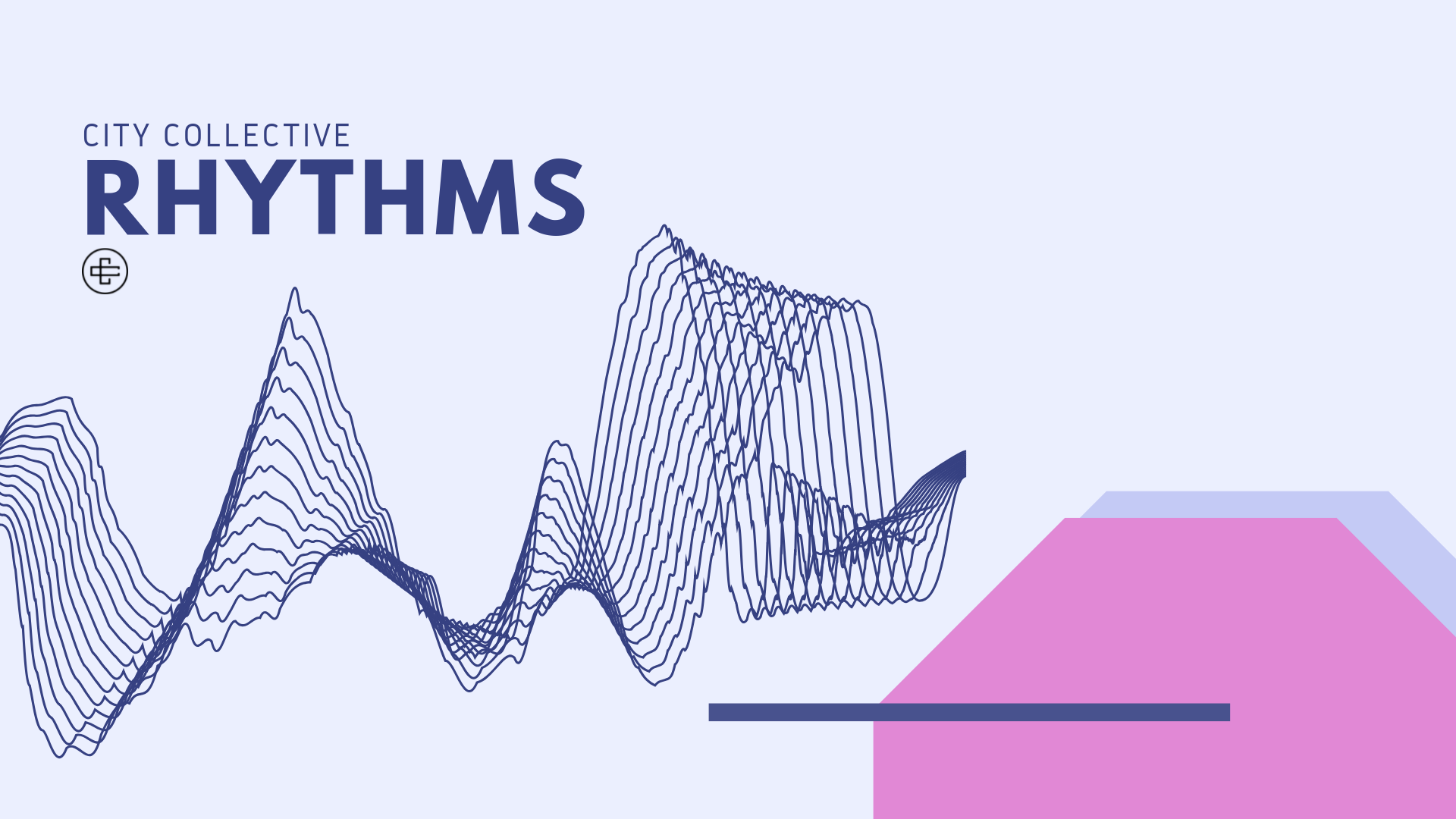 Rhythms + Series Graphic (1).png
