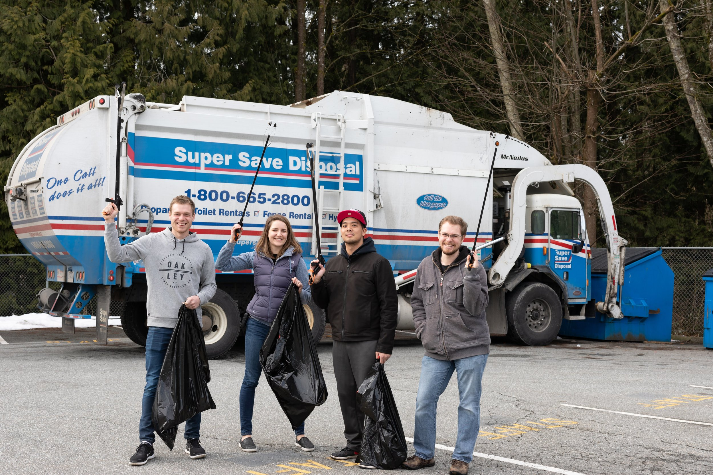 Outreach Team  This teams creates space for our church to Love and Serve our City. They work with local and global partners to create opportunities for our church to make a difference!
