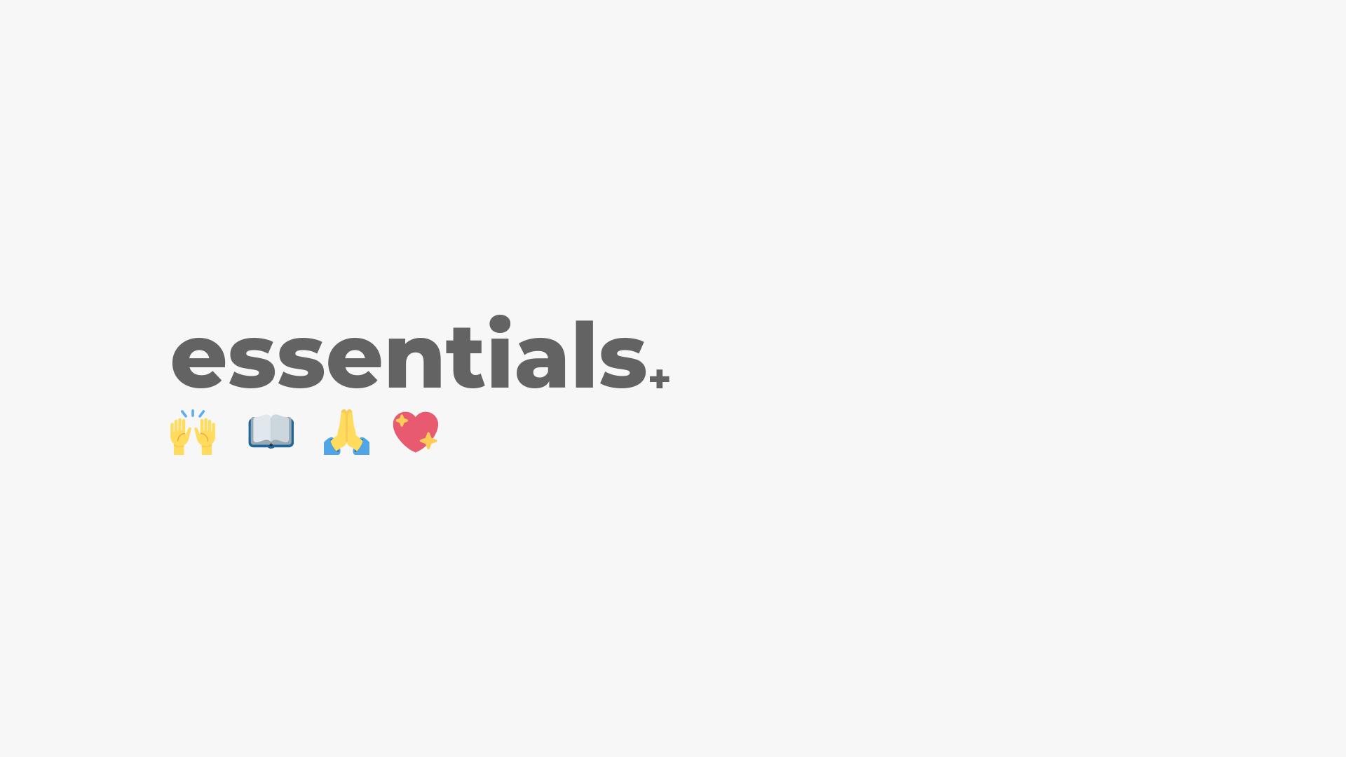 Essentials - Branding.png