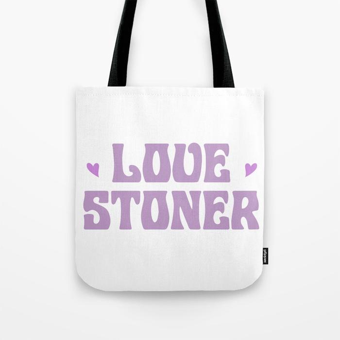 love-stoner-bags.jpg
