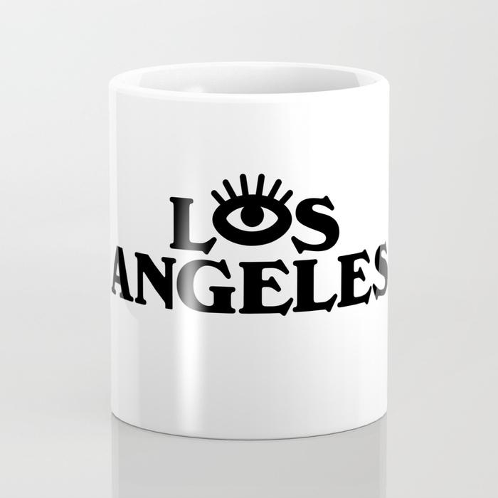 los-angeles-third-eye-mugs.jpg
