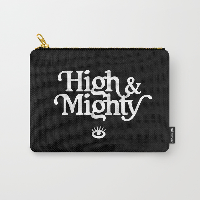 high-and-mighty993033-carry-all-pouches.jpg