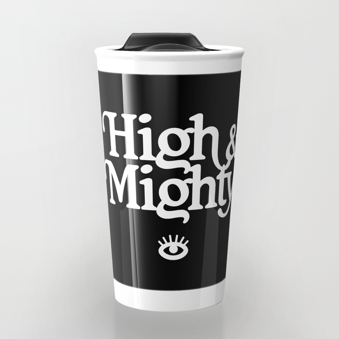 high-and-mighty993033-travel-mugs.jpg
