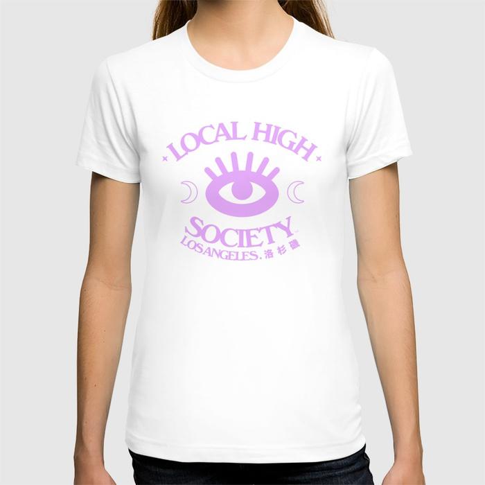 lhs-night-vision-tshirts.jpg