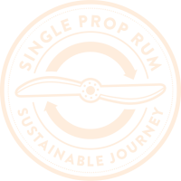 Sustainable Journey Logo.png