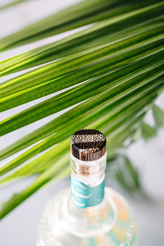 tree-of-life_coconut_caribbean-rum