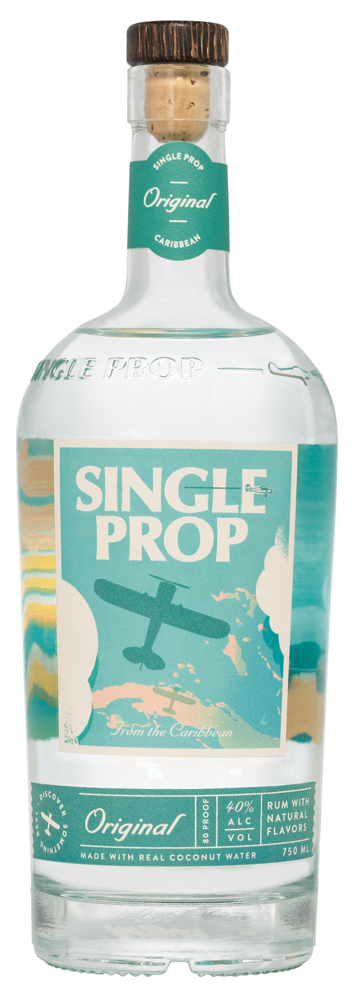 Single Prop Original bottle shot.png
