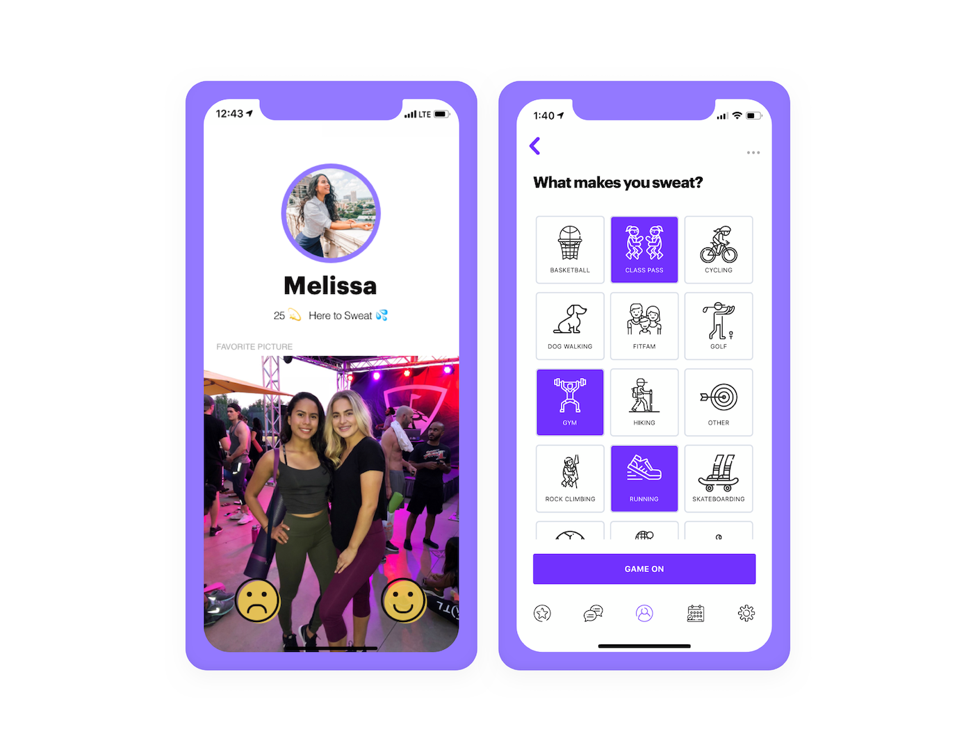 20190729 Activvely_Website_Download_Purple_Iphone.png