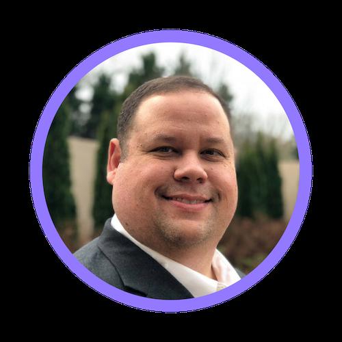 Travis Smith   Chief Architect + Technology Advisor
