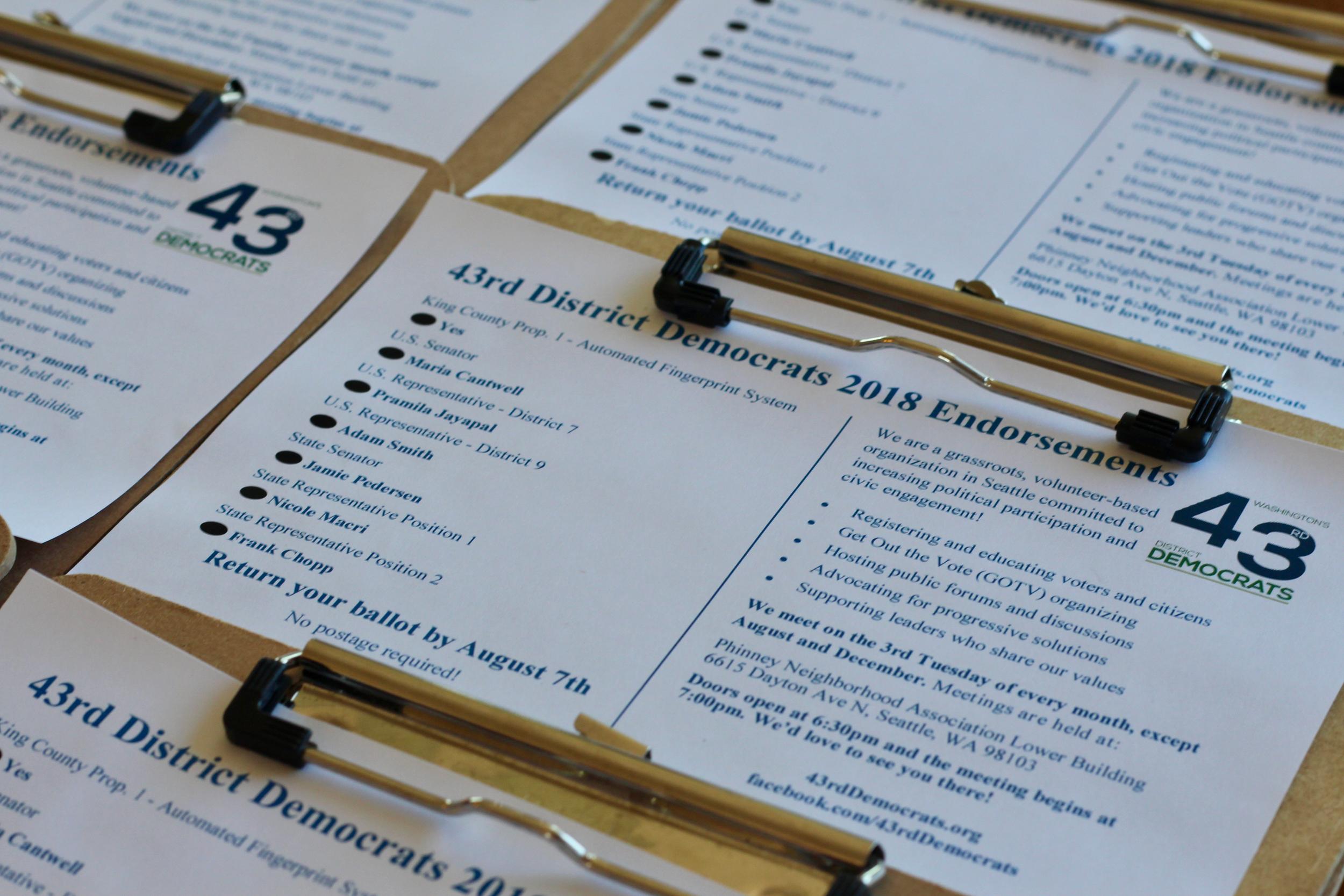 43rd sample ballotjpg