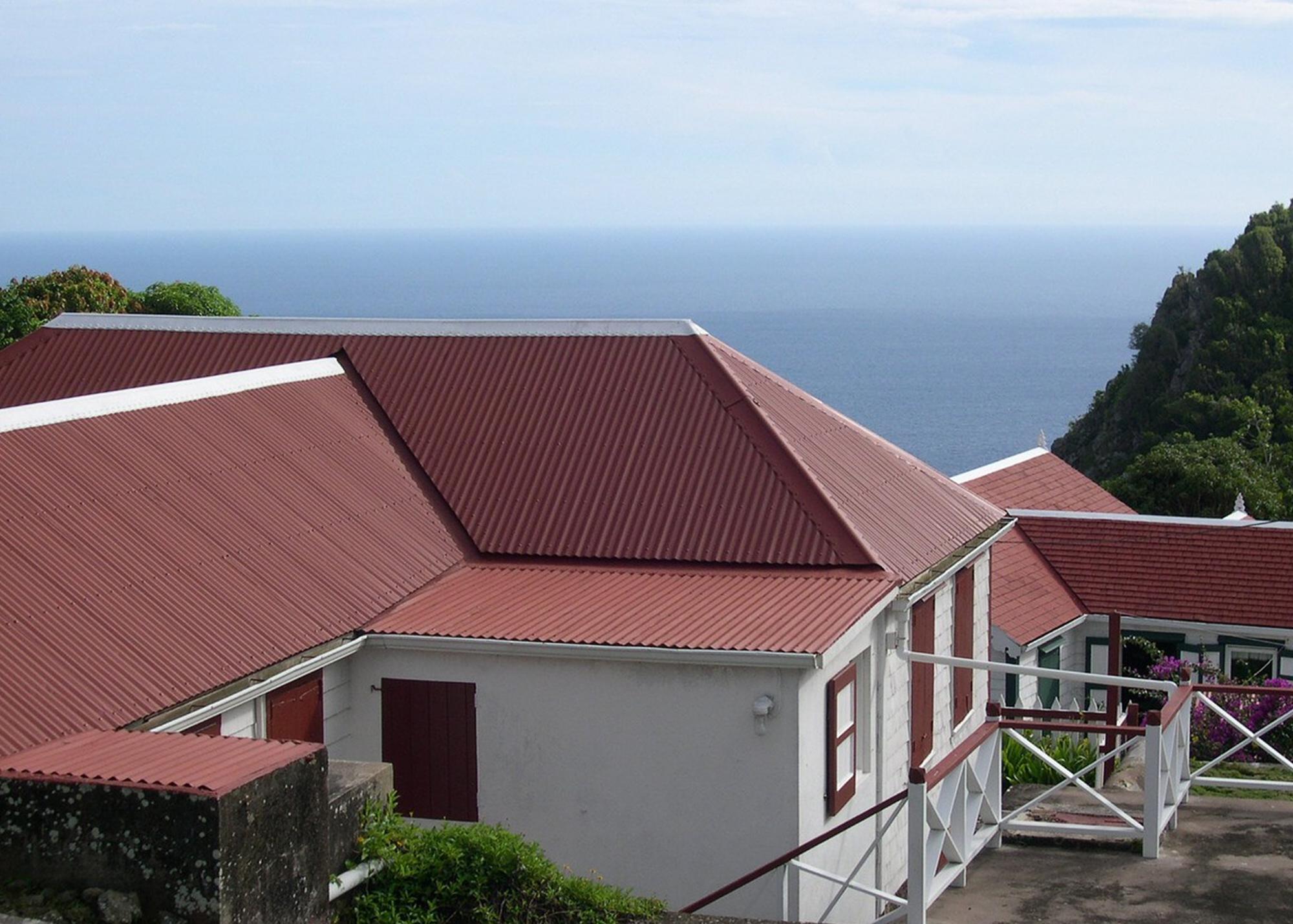 standing-seam-metal-roof.jpg